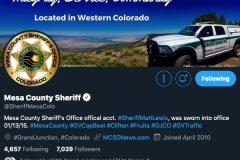 Mesa-County-Sheriff-Twitter